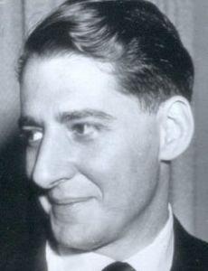 John Hertz, Jr.