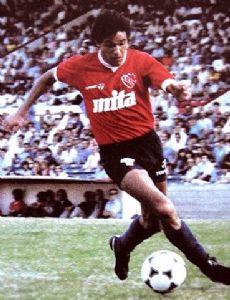 Jorge Burruchaga