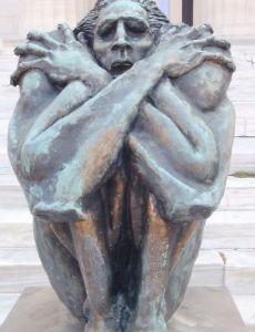 John Silk Deckard