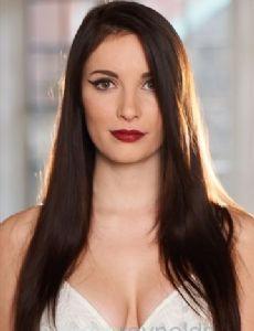 Ellenah Page