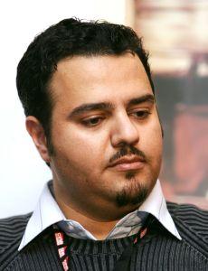 Abdullah Al-Eyaf