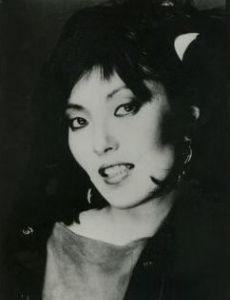 Karen Kamon