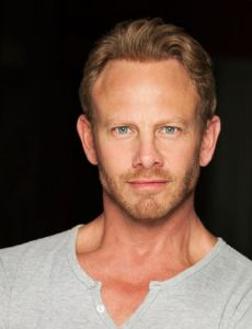 ian ziering dating history -history-gadgets-creepy-listentothis the reddit team is helping us do this live then i'd have to run it by u/ian_ziering first because he says i make the.