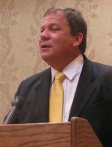 Daniel Imperato