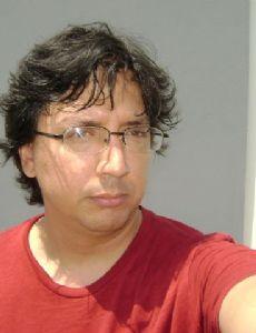 Eduardo Ramos Olivera