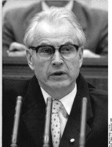 Hans Modrow