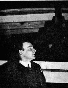 Frederick John Kiesler