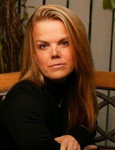 Elena Bertagnolli