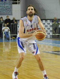 Federico Kammerichs