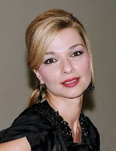 Orna Datz