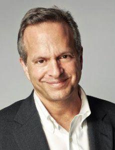 Peter Hempel
