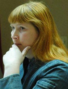 Jessica Orsini