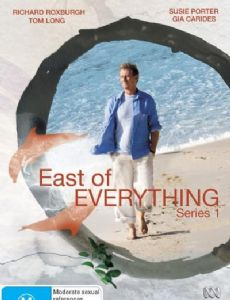 East of Everything