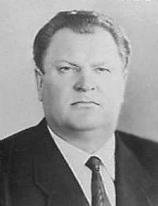 Alexei Kirichenko