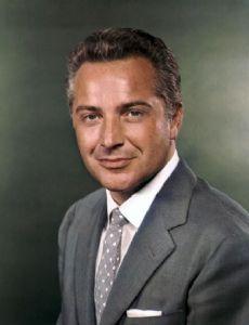 Rossano Brazzi