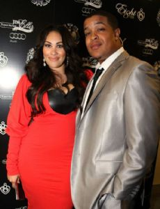Who is Keke Wyatt dating? Keke Wyatt boyfriend, husband