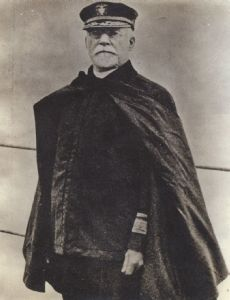 James H. Sands