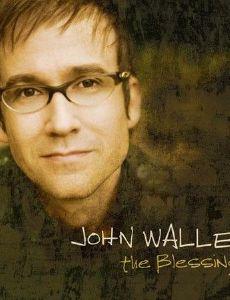 John Waller (musician)