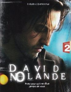 David Nolande