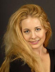Iva Mihanovic