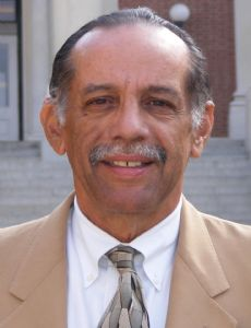 Frank S. Turner