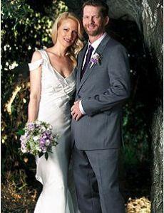 Ignazio Cipriani Wedding