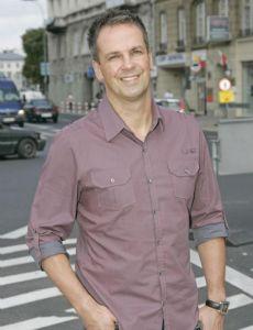 Zbigniew Urbanski