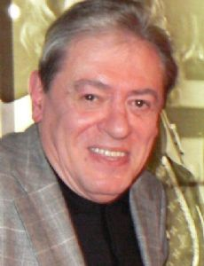 Michail Belchev