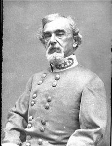 Benjamin Huger (general)