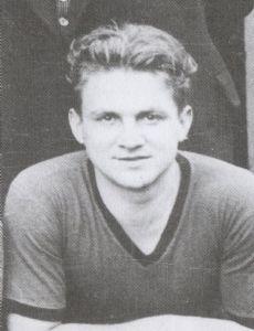 Walter Kaiser (footballer)
