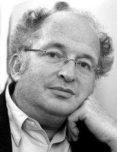 François Olivennes