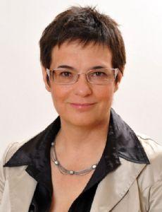 Annamária Szalai