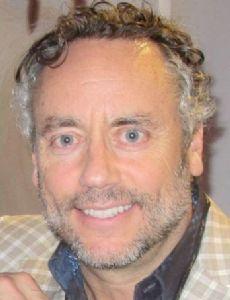 Brett Wilson