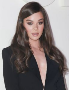 Barbara palvin niall horan dating irish model
