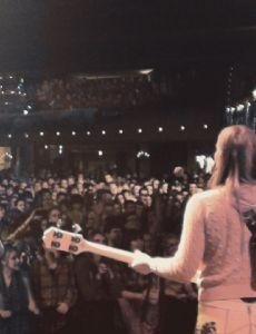 Sheppard (band)