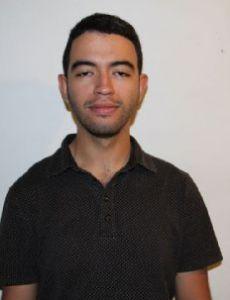 Youceff Kabal (musician)