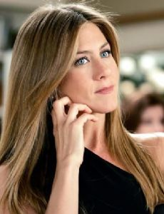 Sarah Huttinger