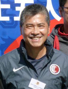 Tsang Wai Chung