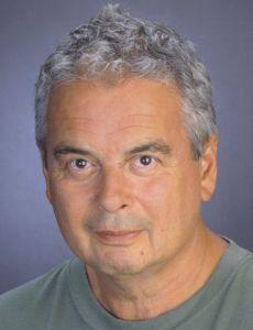 Richard Velasquez
