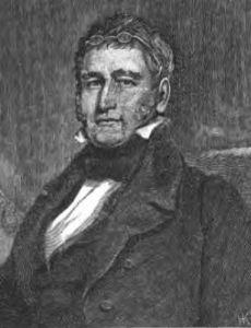 John Rowan (Kentucky)