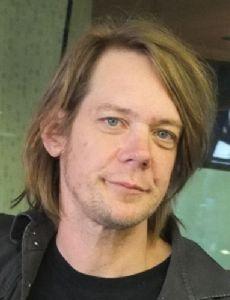 David Pirner
