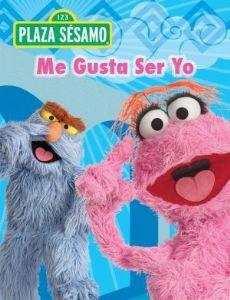 Sesame Street Mexico