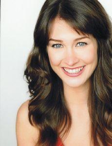 Michelle Mulitz