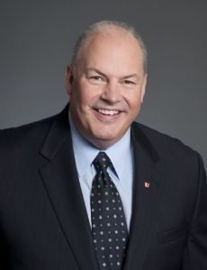 Edward Smith (Illinois Democratic politician)
