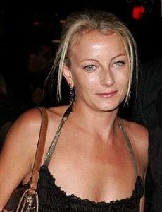 Katie Jane Evans