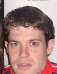 Iñaki Muñoz