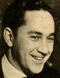 Raymond Hakim