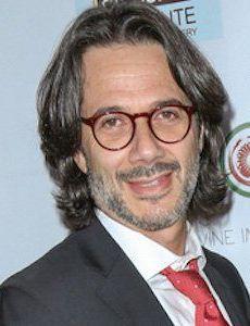 Fred Di Blasio