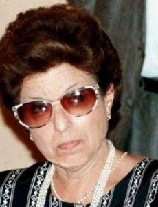 Agnese Piraino Leto