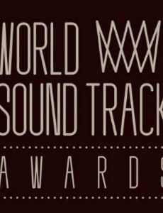 World Soundtrack Awards